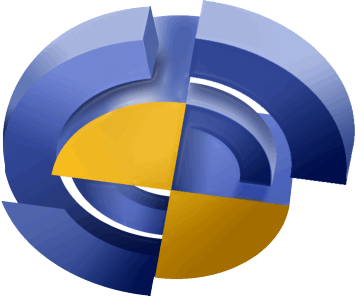 OREX - Desarrollo de sistemas a la medida, Base de datos, SOA, APEX, JAVA, México